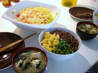 food12-2-3.jpg