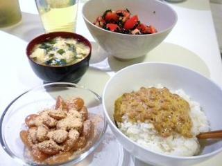 food12-22-1.jpg