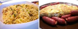 food12-22-4.jpg