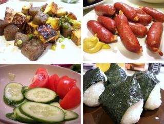 food12-25-5.jpg