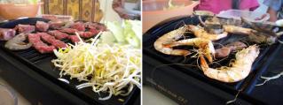 food12-26-3.jpg