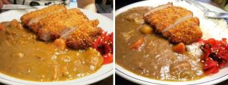 food12-26-6.jpg