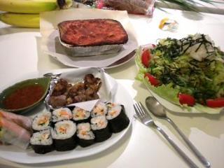 food12-31-10.jpg