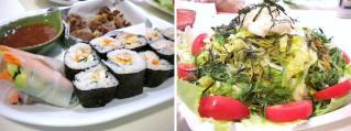 food12-31-11.jpg