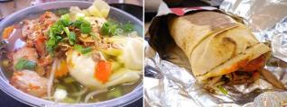 food12-31-6.jpg