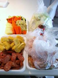 food12-5-3.jpg