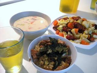food12-8-2.jpg