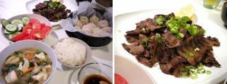 food2011-1-11-1.jpg