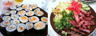 food2011-1-13-1.jpg