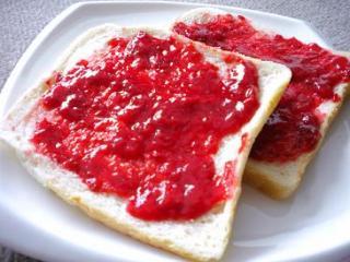 food2011-1-13-2.jpg