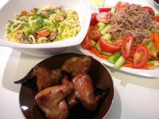 food2011-1-17-1a.jpg