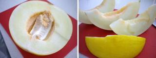 food2011-1-17-2.jpg