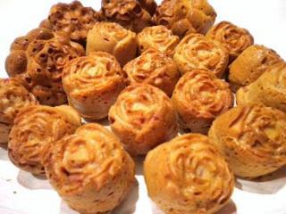 food2011-1-17-6.jpg