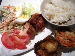 food2011-1-19-1.jpg