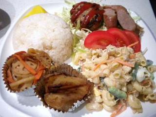 food2011-1-19-2.jpg