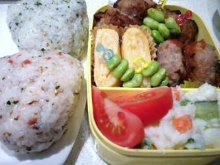food2011-1-21-1.jpg