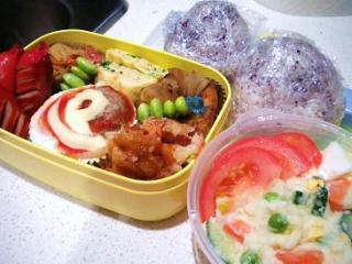 food2011-1-24-2.jpg