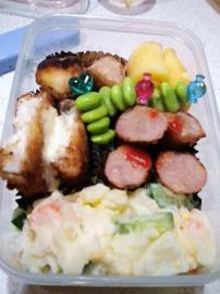 food2011-1-25-2.jpg