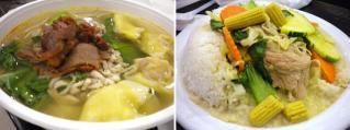 food2011-1-27-1.jpg