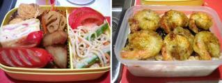 food2011-1-27-3.jpg