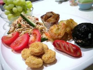 food2011-1-27-4.jpg