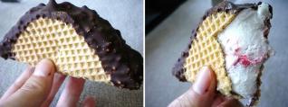 food2011-1-28-1.jpg