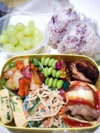 food2011-1-28-4.jpg