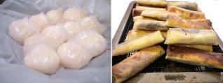 food2011-1-3-1.jpg