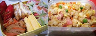 food2011-1-31-6.jpg