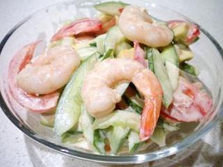 food2011-1-31-7.jpg