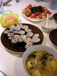food2011-1-5-1.jpg