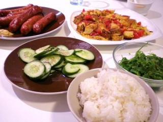 food2011-1-5-2.jpg