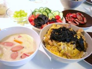 food2011-1-8-1.jpg