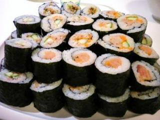 food2011-1-8-2.jpg