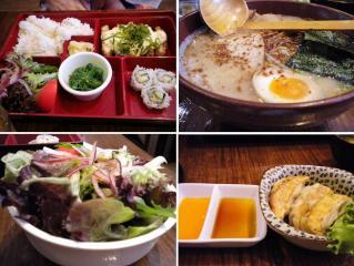 food2011-1-8-3.jpg
