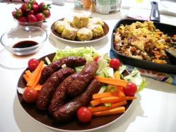 food9-14-6.jpg
