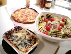 food9-15-1.jpg