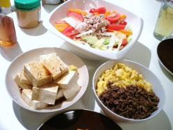 food9-17-1.jpg