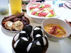 food9-21-1.jpg