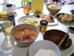 food9-23-2.jpg