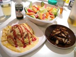 food9-23-3.jpg