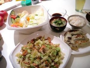 food9-30-1.jpg