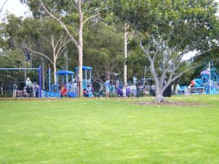 park11-22-1.jpg