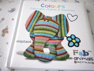 toy2011-1-28-1.jpg