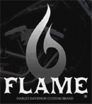 FLAMESの HPへGO!!