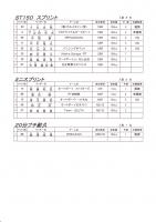 2013最終戦_0002