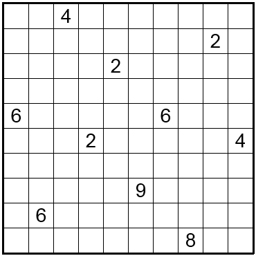 mochikoro5.png