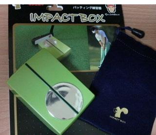 20101022inpactbox1.jpg