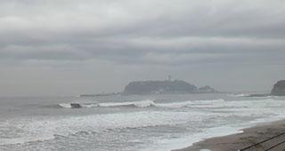 20101214surf.jpg