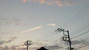20101221chigasaki.jpg